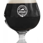 Kentucky Bourbon Barrel Stout