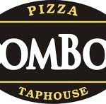 BoomBozz Taphouse