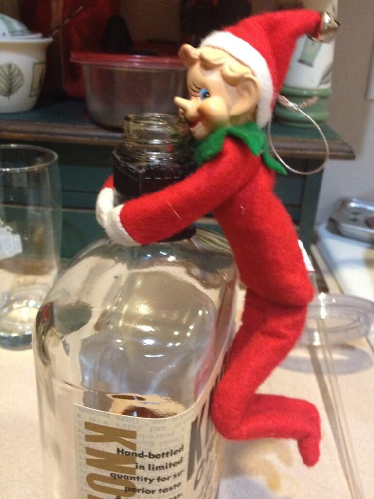 Elf_on_a_shelf