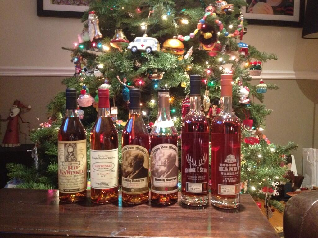 pappy_christmas