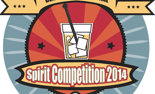 Denver International Spirits Competition