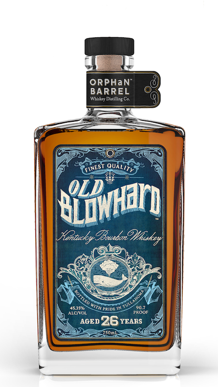 Old_Blowhard_Bourbon