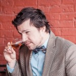 Five Whiskeys Worth Stealing
