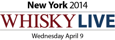 Whisky_live_New_york_2014