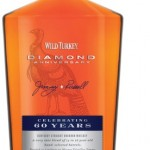 Wild Turkey Diamond (1)