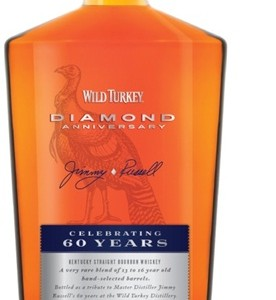 Wild_Turkey_Diamond_Anniversary_Bourbon