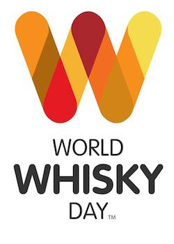 World Whisky Day 2014