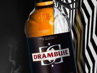 Drambuie_bottle