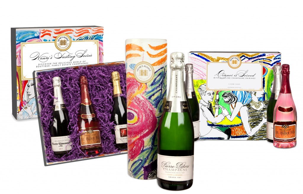 Champagne_Gifts