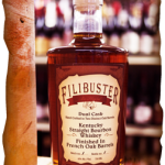 Filibuster_Bourbon
