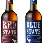Red State Blue State Bourbon