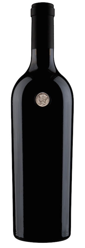 Mercury Head Wine Orin Swift