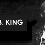Riley B.B. King
