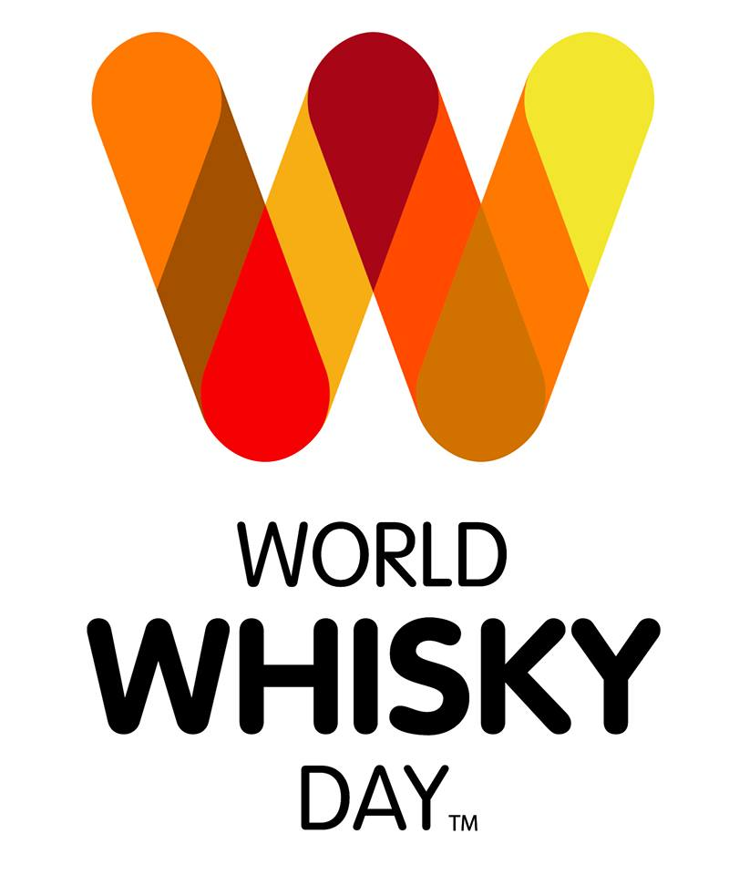 World Whisky Day On May 16 2015 Bourbonblog