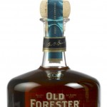 Old_Forester_Birthday_Bourbon_2015