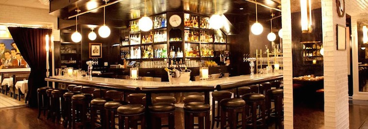 Caulfields_Bar_Beverly_hills