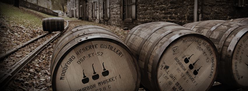 Woodford_reserve_Distillery_kentucky