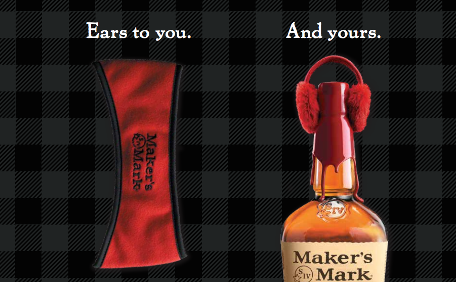 Ears_to_yours_and_yours_makers_mark