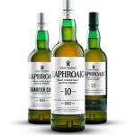 Laphroaig_Whiskies