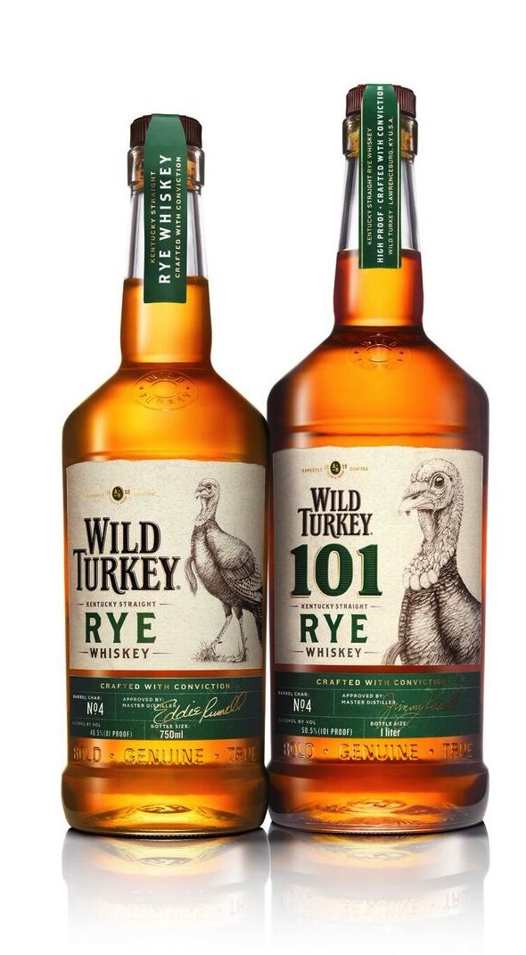 Wild_Turkey_Rye_101_bottle
