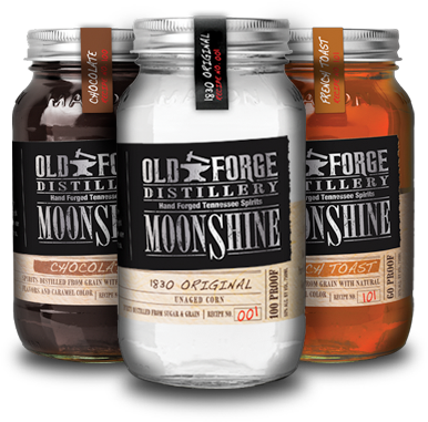 Old_Forge_Moonshine