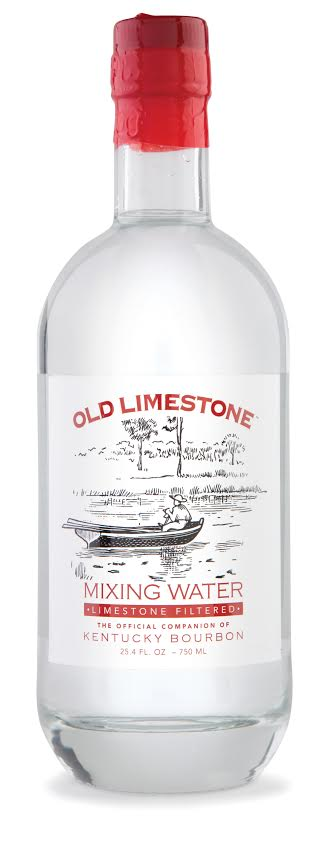 Old_Limestone_Mixing_water