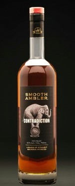Smooth_ambler_contradiction