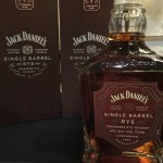 jack_daniels_Single_barrel_Rye