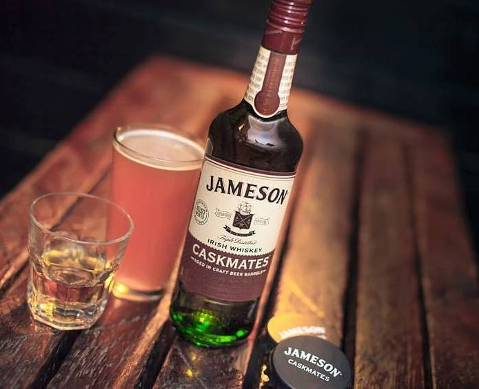 Jameson_Caskmates_Kelso_edition
