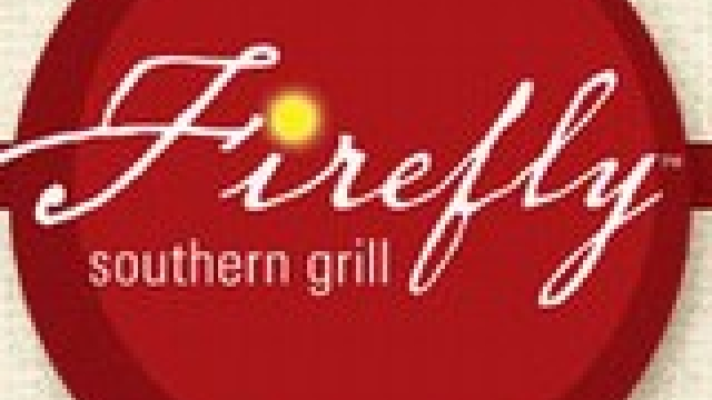 Firefly Southern Grill, Evansville Indiana