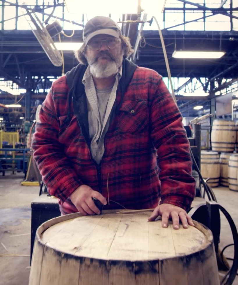 Brown_Forman_Cooperage_Louisville