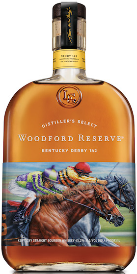 Kentucky_Derby_142_bottle_Woodford