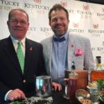 MAster_distiller_Chris_Morris_Woodfor_Derby