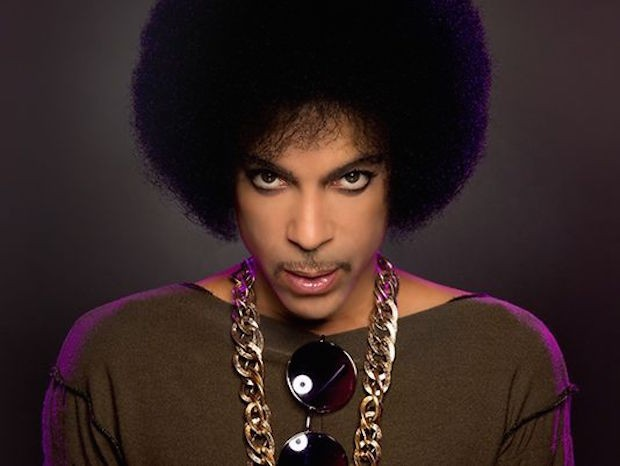 Prince_Tribute_Cocktail