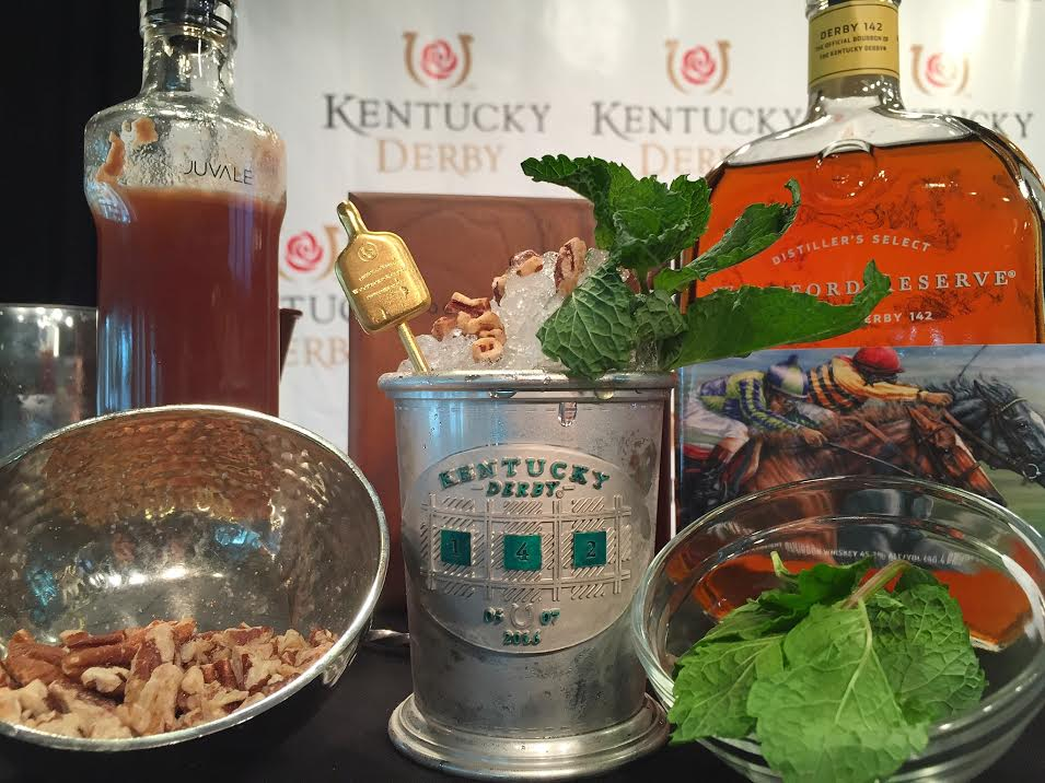 Woodford_Mint_Julep_Kentucky_Derby
