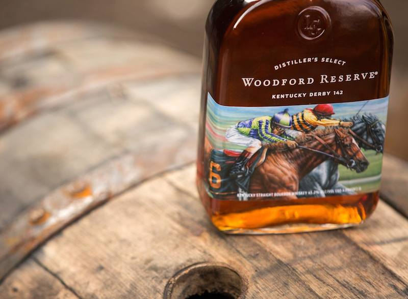 Woodford_Reserve_Kentucky_Derby142_2016_bottle