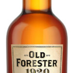old-forester-1920-prohibition-style-bourbon