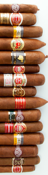 cuban_cigars
