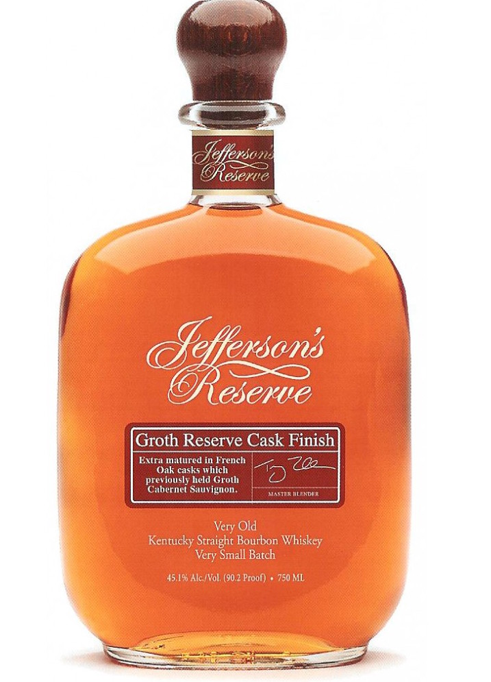 jeffersons-reserve-groth-cask-finish-bourbon