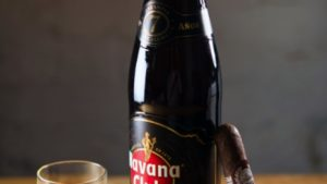 Cuban rum and Cuban cigars – U.S. Travelers Can Now Bring Home More But Imports Remain Illegal