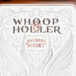 Whoop & Holler 28 Year-Old American Whisky Orphan Barrel Release