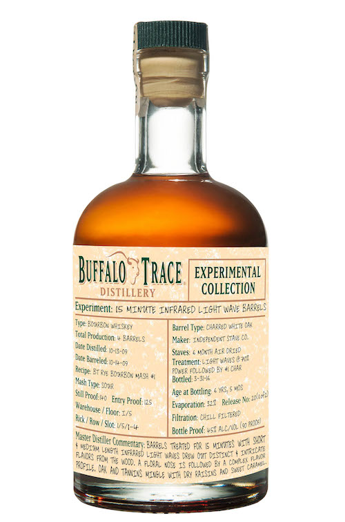 buffalo_trace_infared