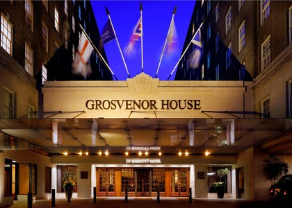 grosvenor_house_a_jw_marriott_hotel_1
