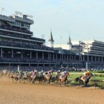 Kentucky_Derby_2017