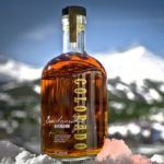 Breckenridge_Colorado_Bourbon