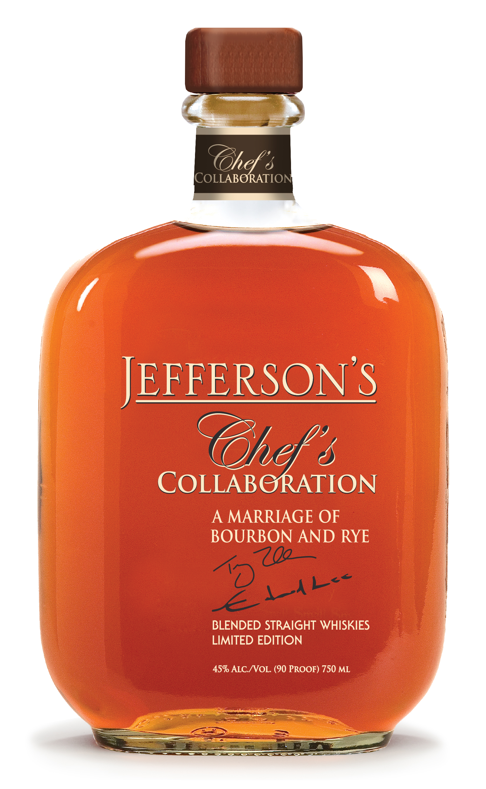 Jeffersons_Chefs_Collab_Bourbon_2018