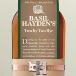Basil_Haydens_Two_by_Two_Rye_Whiskey