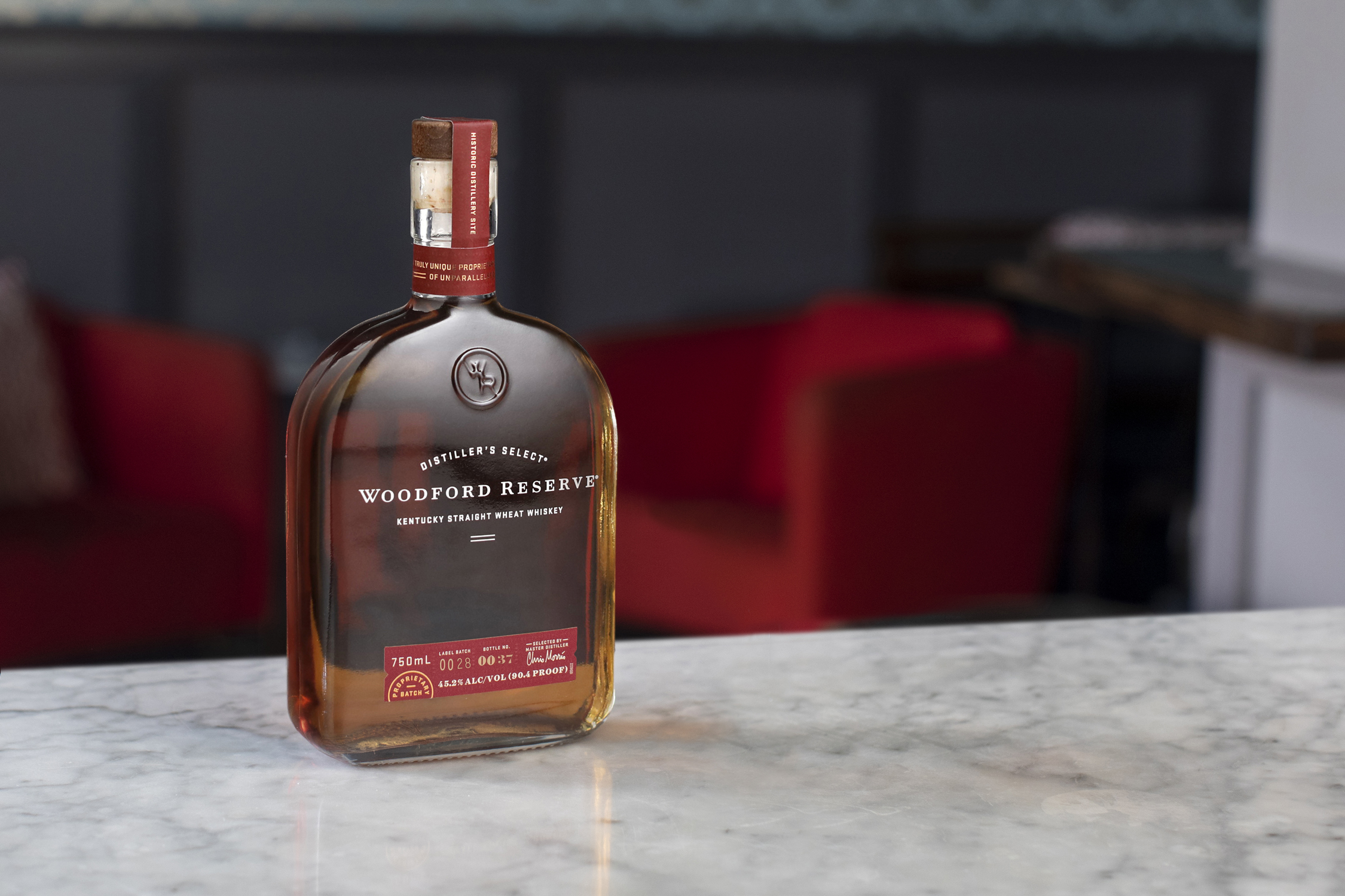 Wheat_whiskey_Woodford_reserve