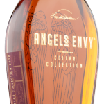 Angels Envy Tawny Port 10 year Old
