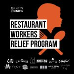 The LEE Initiative and Makers Mark